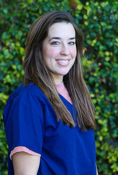 Costa Mesa California Veterinarians Kennel Attendant